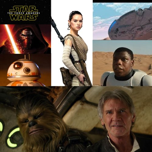 Star-Wars-The-Force-Awakens_by_rivijayaweera