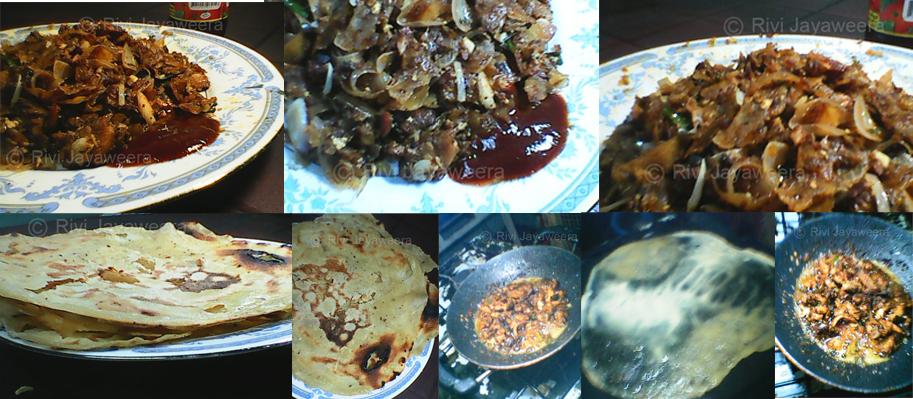 Kottu_Parata_chicken_curry _stripe2