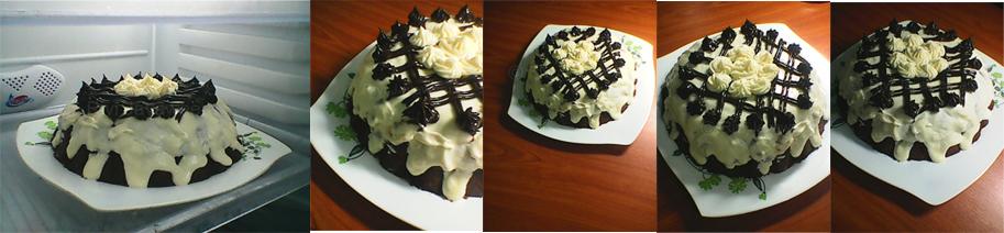 chocalate_cake_stripe_