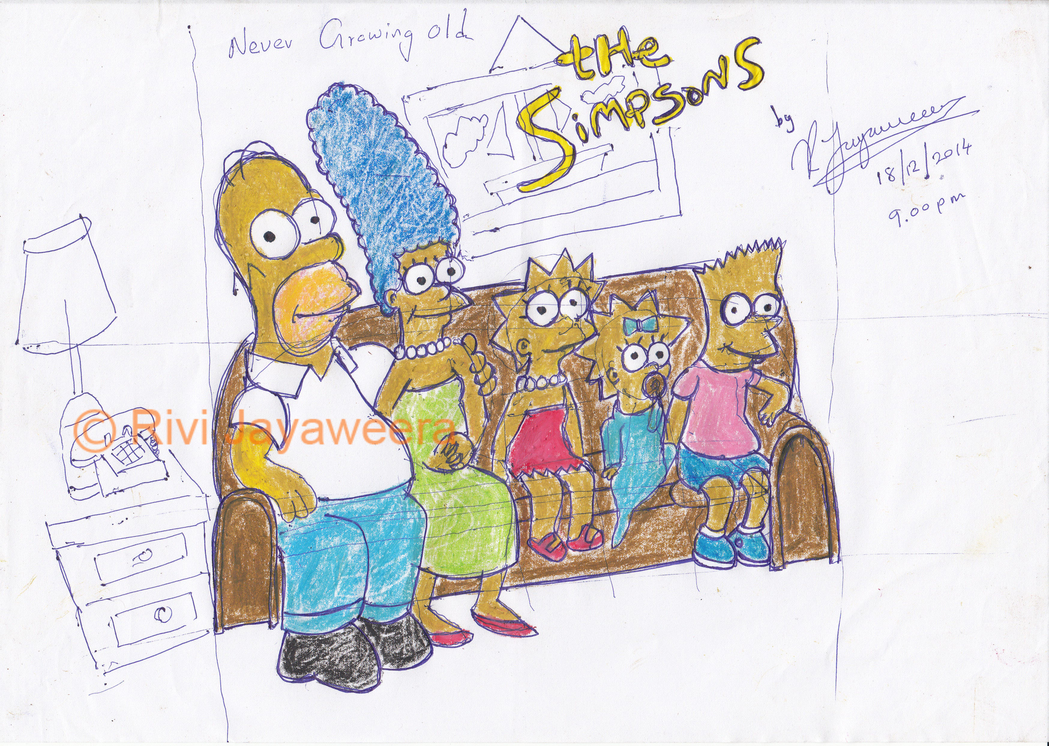 simpsons 3_1