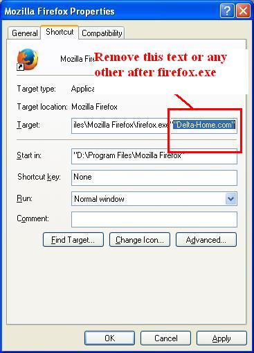 Firefox_prop_shortcut_tab