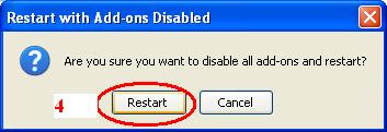 resetfirfox