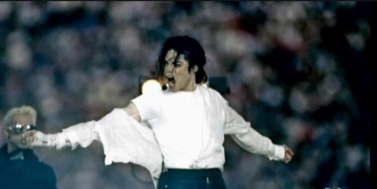 MJ famous photoe1