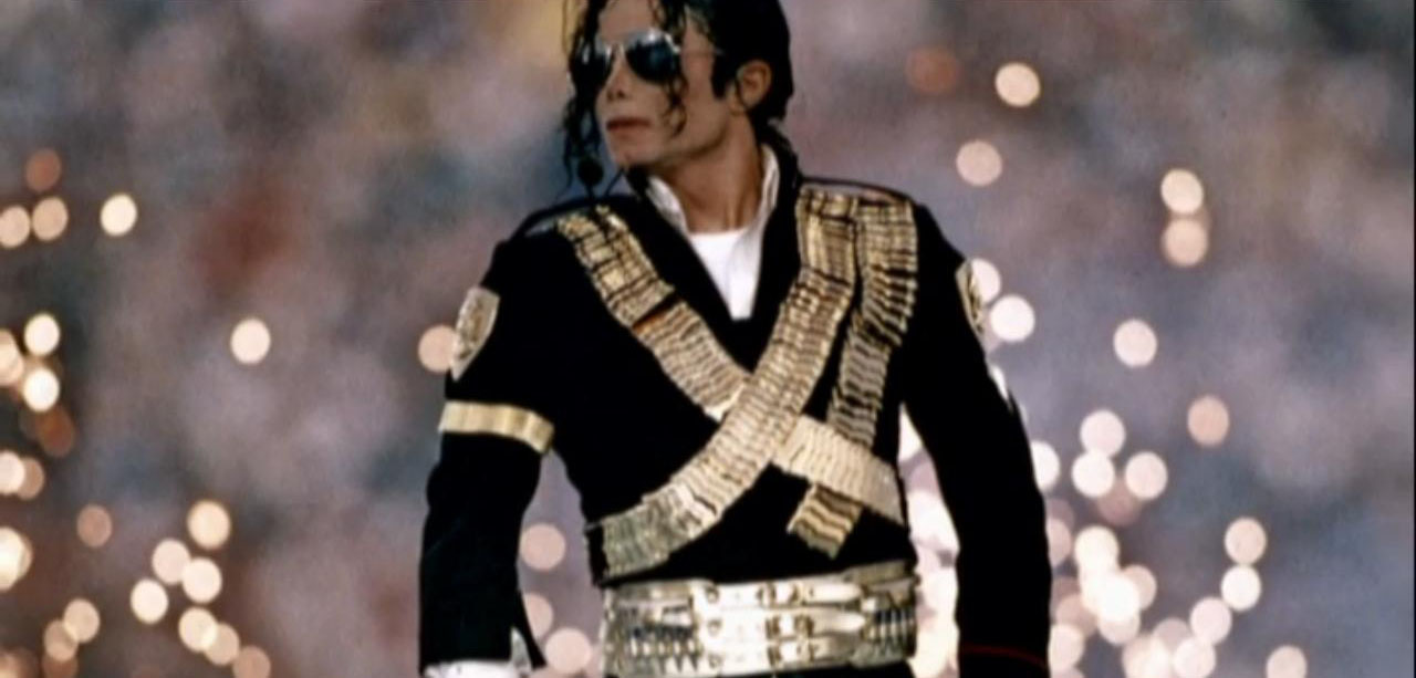 MJ famous pho2