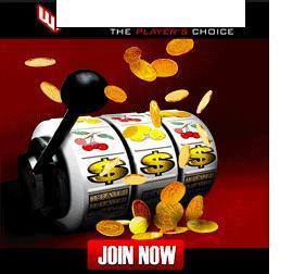 online gambling 2