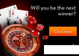 Free gambling site blocking software