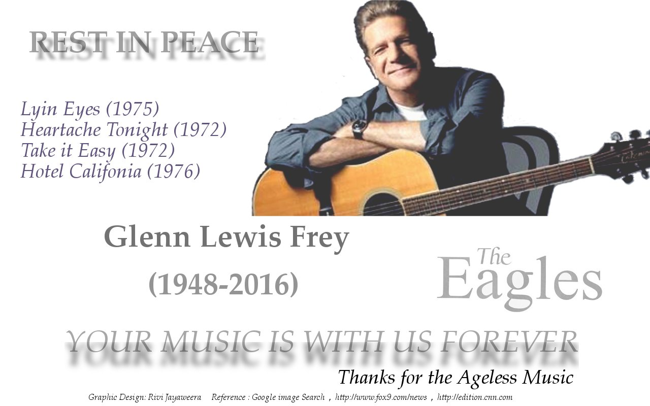 glenn_frey_Rest_in_Peace